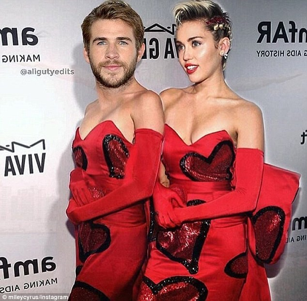 3D35932D000005780Who_wore_it_best_Miley_Cyrus_shares_hilarious_photoshopped_pictum112_1487124230718-1