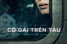 Main_Poster_1__Co_Gai_Tren_Tau-1